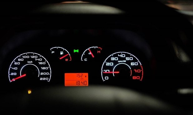 Δημοπρασίες οχημάτων στη Λάρισα με τιμές που ξεκινούν από 300 ευρώ