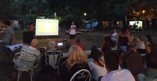 Σε Λαύκο και Αλμυρό οι επόμενες προφεστιβαλικές εκδηλώσεις της ΚΝΕ