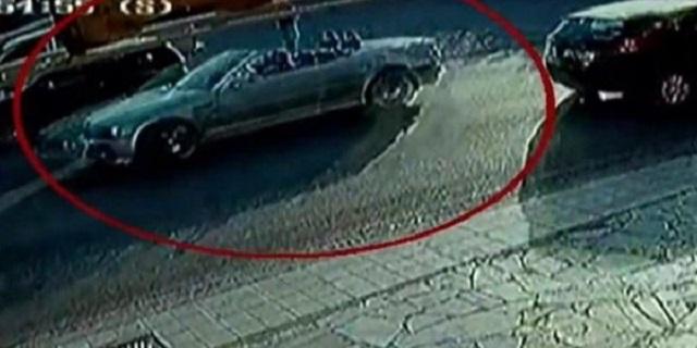 Αποκάλυψη για τον οδηγό στο Αίγιο: Είχε εμπλακεί και σε τροχαίο με τραυματίες αστυνομικούς