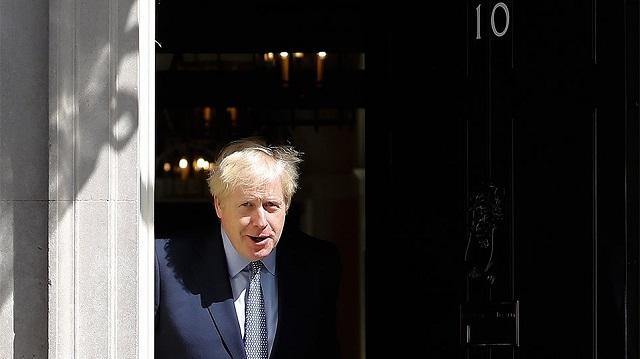 Brexit: Το κλείσιμο της Βουλής και τα εναλλακτικά σενάρια