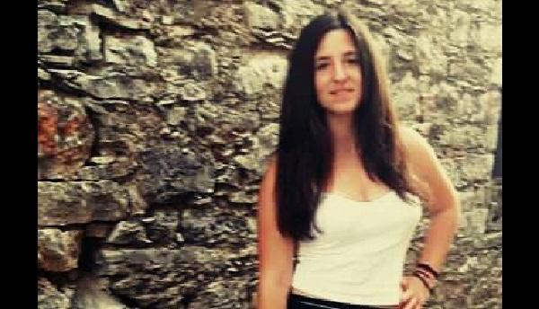 Κατερίνα Γρίβου: Το πάλεψε από τον τόπο της, το Τρίκερι