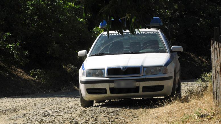 Έγκλημα στην Κυπαρισσία: Που στρέφονται οι έρευνες