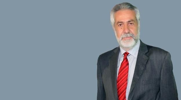 Στο Υπ. Εσωτερικών ο Δημ. Εσερίδης για προώθηση έργων του Δήμου Αλμυρού