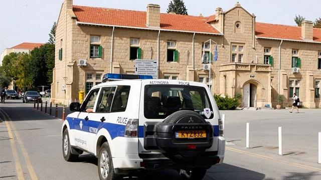 Νεκρή 34χρονη σε τελετή σαμανισμού στην Κύπρο