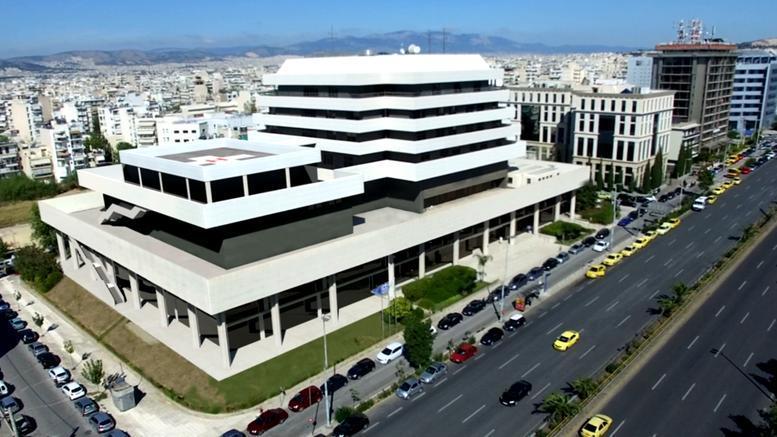 Ανακοινώθηκε το νέο διοικητικό συμβούλιο του Ωνασείου