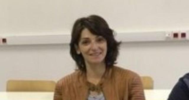 Μητέρα πέτυχε την εισαγωγή της στο Πανεπιστήμιο Θεσσαλίας