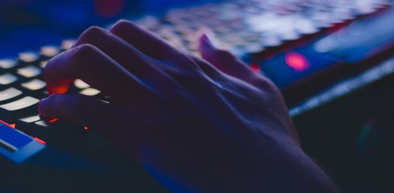 Αττική: «Χάκαρε» υπολογιστή Γερμανίδας και της πήρε ηλεκτρονικά 3.400€