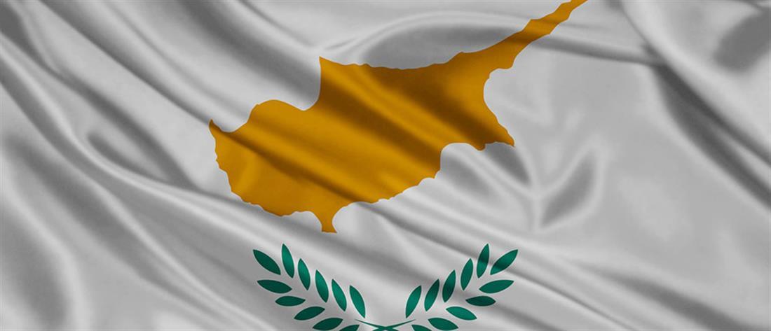 """Οι Ρώσοι """"εγκαταλείπουν"""" την Κύπρο"""