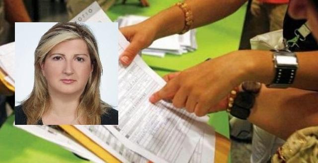 Παράταση Κτηματολογίου: Τα 10 βήματα για να δηλώσουμε έγκαιρα την ιδιοκτησία μας