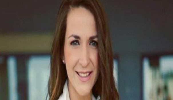 Δήμητρα Καραγγέλη: Θέλουμε να αφυπνίσουμε τους νέους