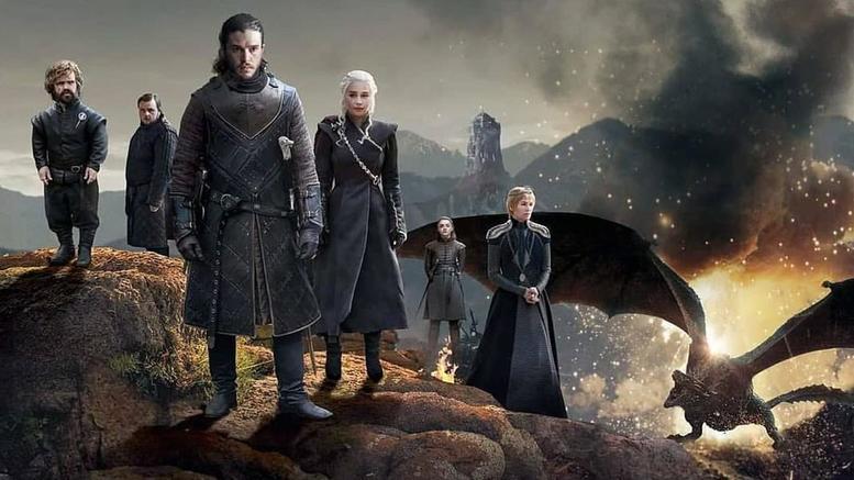 Έκπληξη οι πολλές υποψηφιότητες στα Emmy του «Game of Thrones»