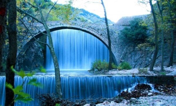 Προβολή της Θεσσαλίας: 4 εκατ. Κορεάτες είδαν ντοκιμαντέρ για τις ορεινές περιοχές
