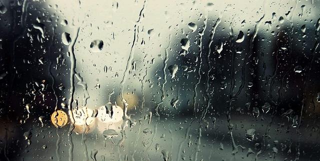 Αλλάζει το σκηνικό του καιρού την Τρίτη: Ερχονται βροχές και καταιγίδες