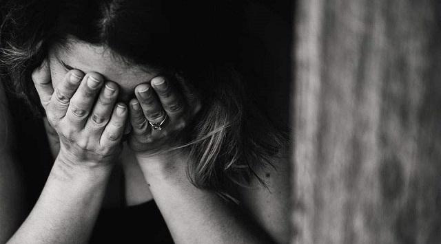 Σύλληψη 42χρονου στη Νέα Ιωνία για ενδοοικογενειακή βία