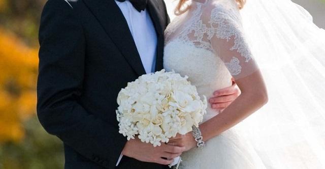 Ξαναχτύπησαν οι ληστές των… γάμων στη Λάρισα: «Άνοιξαν» ΙΧ και άρπαξαν 20.000€