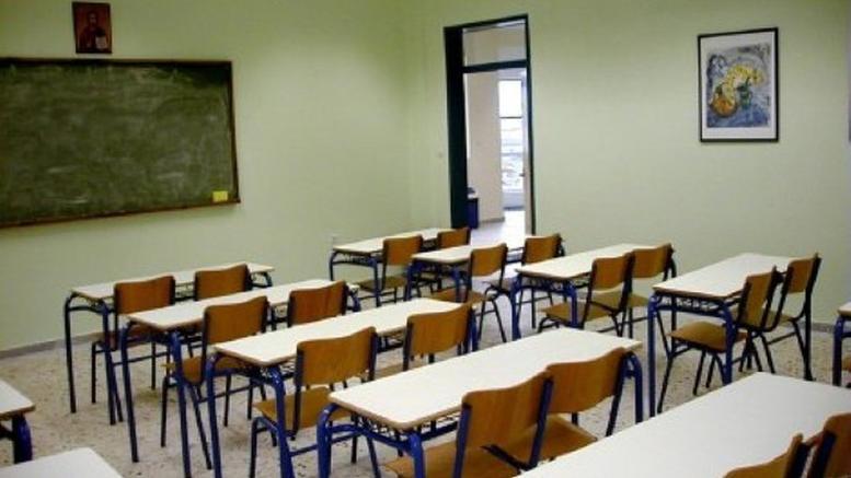 Τι δείνει νέα έρευνα για τα σχολικά τεστ