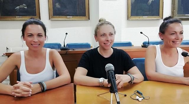 Στα Τρίκαλα η 1η Πανελλήνια Συνάντηση Διδύμων
