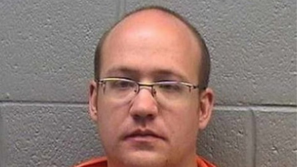 ΗΠΑ: Κοριτσάκι 4 ετών έπεσε θύμα βιασμού σε τουαλέτες fast food σε σχολική εκδομή