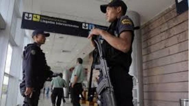 Ονδούρα: 58 χρόνια σε πρώην «πρώτη κυρία» για διασπάθιση δημοσίων κεφαλαίων