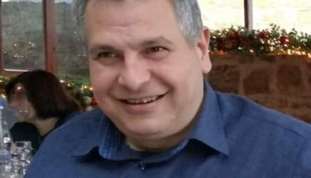 Πέθανε 44χρονος Τρικαλινός λιμενικός