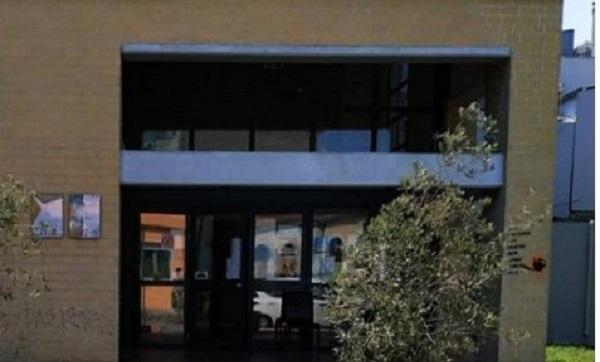 Συνάντηση στην ΚΕΚΠΑ -ΔΙΕΚ για τις υπεράριθμες αιτήσεις στο Κέντρο ΑμεΑ