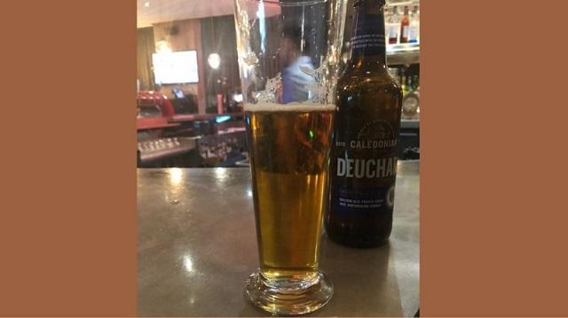 Βρετανία: Ξενοδοχείο στο Μάντσεστερ χρέωσε 61.500 ευρώ για μια... μπίρα