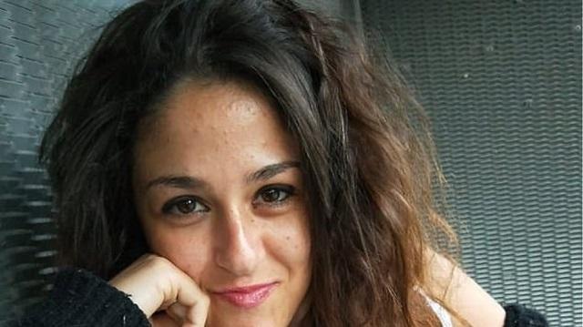 Δολοφονία Κύπριας στην Αυστραλία: Είχε υιοθετήσει «ανθυγιεινό τρόπο ζωής», λέει ο αδερφός της
