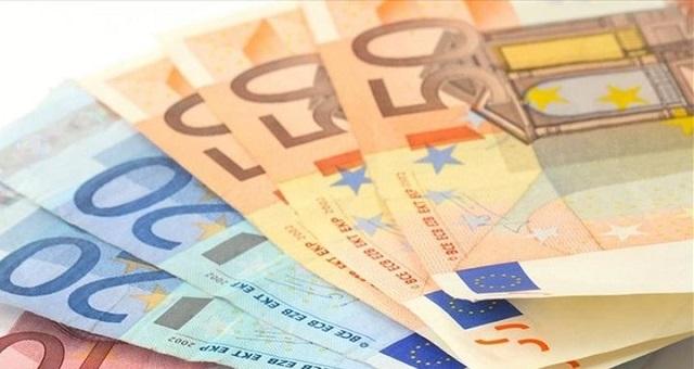 Πρόστιμο 110.000€ για κατασχέσεις από ακατάσχετους λογαριασμούς