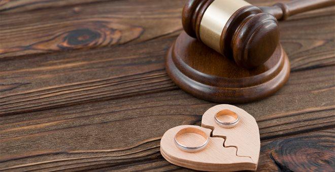 Καταδίκη της Ελλάδας για ακύρωση του γάμου πρώην κουνιάδων