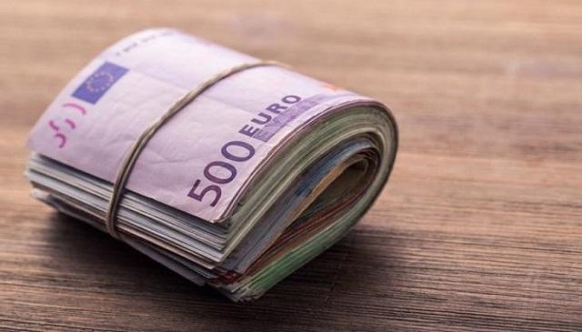 Συνταξιούχος στη Μαγνησία έκρυβε εισοδήματα 2,2 εκατ.!