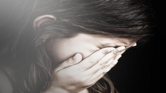 Ηράκλειο: Εγκατέλειψαν στο πάρκο ένα κοριτσάκι 3 χρόνων