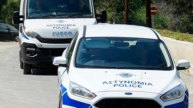 Κύπρος: Το οικογενειακό δράμα πίσω από την αυτοκτονία του 14χρονου