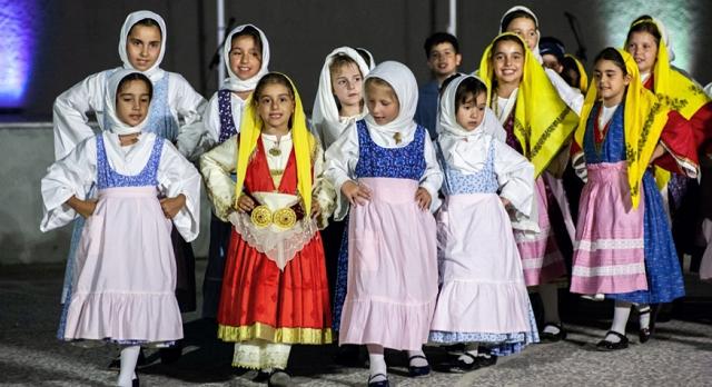 Ξεκινούν οι εγγραφές στα τμήματα χορού του Λυκείου Ελληνίδων Βόλου