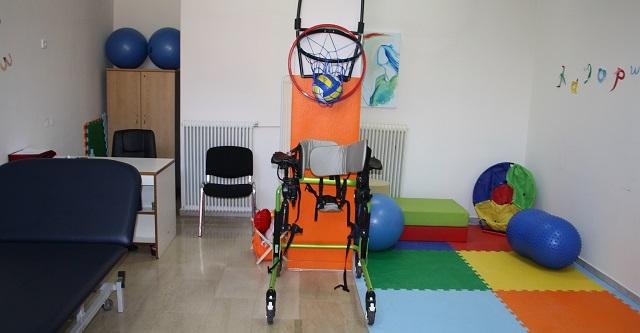 ΚΕΚΠΑ - ΔΙΕΚ Βόλου: Κανένα παιδί εκτός δομής
