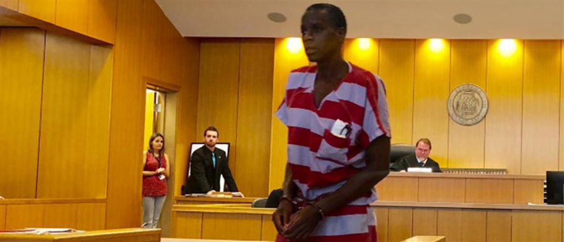 Έμεινε 36 χρόνια στη φυλακή επειδή έκλεψε... 50 δολάρια!