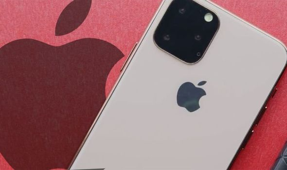 Νέο iPhone: Οι πραγματικές αλλαγές θα συμβούν το 2020