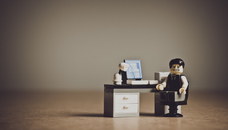 Ηλεκτρονική κάρτα εργασίας: Τι είναι και πώς θα λειτουργεί