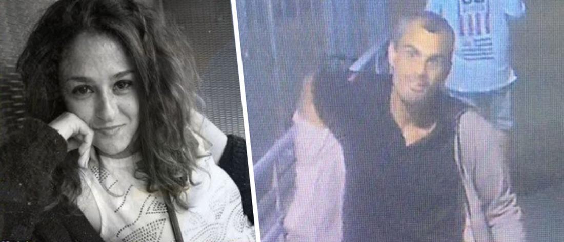 Αυτός είναι ο ύποπτος για τη δολοφονία της 26χρονης Ελληνοκύπριας