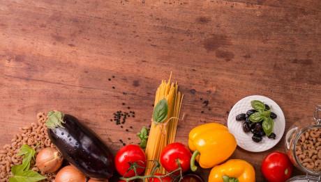 Μεταβολικό σύνδρομο: Τι είναι και γιατί βοηθούν η διατροφή και οι… διακοπές
