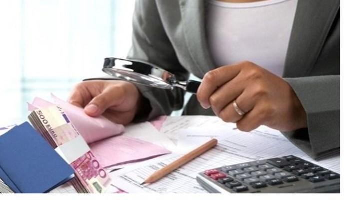 """Στο """"μάτι"""" της εφορίας χιλιάδες φορολογικές υποθέσεις – Ποιους αφορά"""