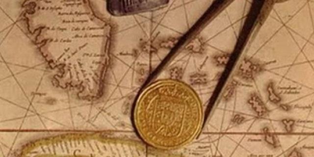 Στο κυνήγι του «χαμένου θησαυρού» σε Βόλο και Μαγνησία