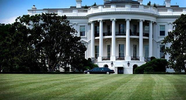 ΗΠΑ: Ερευνα για διανυκτερεύσεις σε θέρετρα του προέδρου