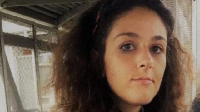 Θρίλερ με την υπόθεση θανάτου της Κύπριας στην Αυστραλία: Συνελήφθη ο 34χρονος