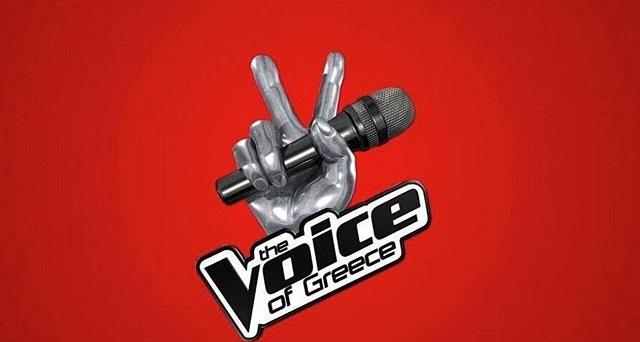 Κοντά στην αποχώρηση κι άλλος κριτής του The Voice