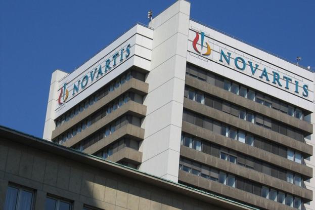 Novartis: Στον εισαγγελέα 15 άτομα για ξέπλυμα «μαύρου» χρήματος