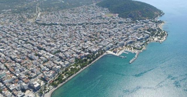 Παράταση προθεσμίας για δηλώσεις στο Κτηματολόγιο ζητούν Παπανάτσιου και Μεϊκόπουλος