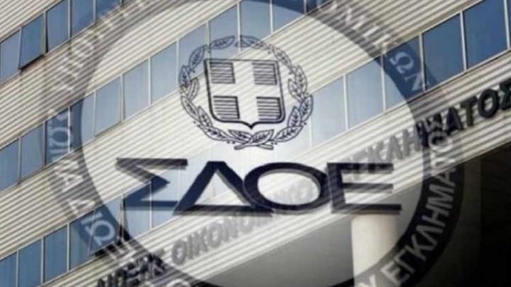 «Λαβράκια» του ΣΔΟΕ στη Ρόδο – Ζημιά 4 εκ. ευρώ από «μαϊμού» προϊόντα