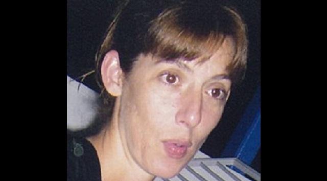 Τελευταίο «αντίο» στην 43χρονη γιατρό Φωτεινή Πάνου