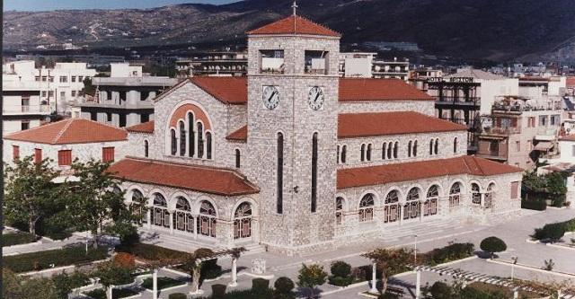 Αφιέρωμα στα 100 χρόνια της Γενοκτονίας του Ποντιακού Ελληνισμού