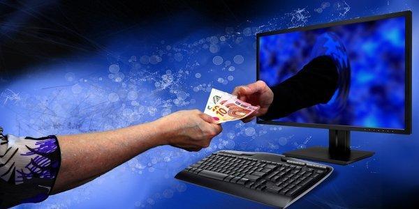 Εξιχνιάστηκαν τρεις υποθέσεις απάτης μέσω διαδικτύου